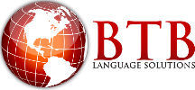 BTB Language Solutions