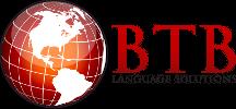BTB Language Solutions